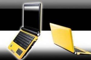 China Atom Mini PC OEM on sale
