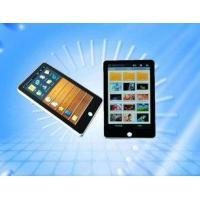 Portable Ebook Reader OEM