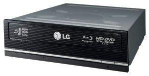 China LG GGW-H20L Super Multi Blue Blu-ray Disc ReWriter & HD DVD-ROM on sale