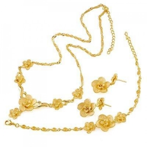 China JEWELRY & ACCESSORY 1238051 on sale