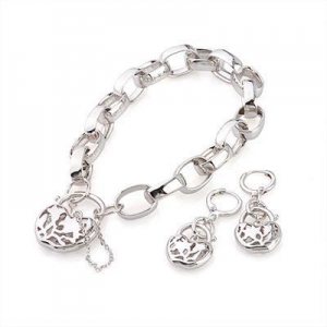 China JEWELRY & ACCESSORY 1245700 on sale