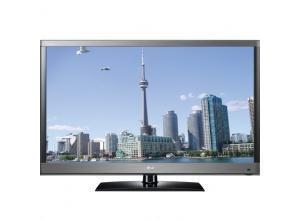 China LG 42 1080p 3D-Ready LCD HD-TV /w LED Backlighting 42LW5700 on sale