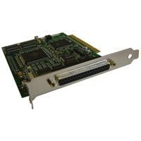 China SX PCI Serial Card  Expandable Range on sale