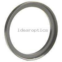 China Step-Up Lens Adapter Rings on sale