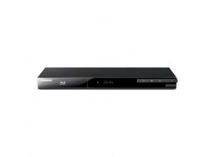 China Samsung 1080p Blu-ray Disk Player BDD5300 on sale
