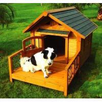 Dog House DHW1002