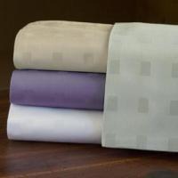 Soho Dot Egyptian Cotton