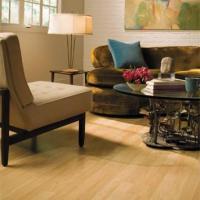 China Quick-Step Laminate Flooring on sale