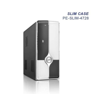 China Computer Case PE-SLIM-4728... on sale