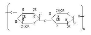 China MC, HPMC and HEMC ( Methyl Cellulose, Hydroxypropyl Methyl Cellulose,Hydroxyethyl Methyl Cellulose ) on sale