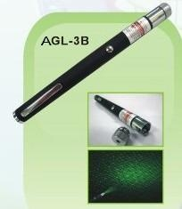 China laser star AGL-3B on sale