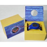 quantum energy scalar bracelet