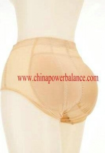 China silicone buttock insert silicone buttock insert on sale
