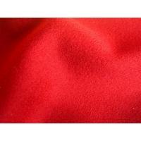 BillIard Cloth napped cloth