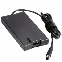 replacement laptop ac/dc adapter for Ultra Slim DELL 19.5V4.62A