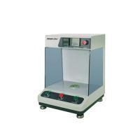 China Gelation Time Tester on sale
