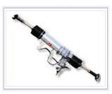China Rack and Pinion Power Steering & Valve Assembly on sale