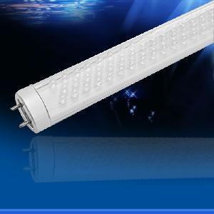 China T10 LED fluorescent light on sale