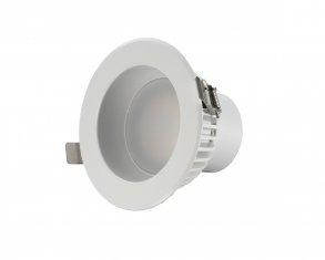 China LED octopus downlight OP-143040SA on sale