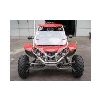 Buggy CM-1100DZ 1100cc buggy 4X4 68HP 120KM/H