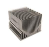 China xbox360 CPU heatsink