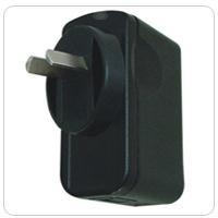 China USB charger Australia plug