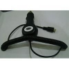 China blackberry serise car charger for sale