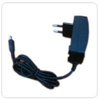 China blackberry serise charger