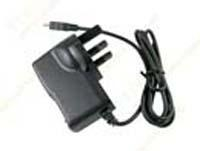 China traveling charger wholesale