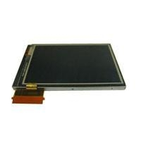 Quality TYTN LCD for sale