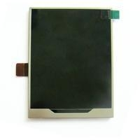 Quality For HTC G8 LCD for sale