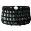 China arabic-keypad for blackberry 8900 for sale