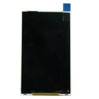 Quality For HTC desire G7 LCD (sony) for sale