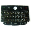 China arabic-keypad for blackberry 9000 for sale