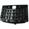 China keypad for blackberry 9700 for sale