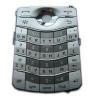 China keypad for blackberry 8220 for sale