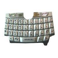 Quality keypads for blackberry 8300 for sale