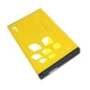China battery for blackberry 8100 for sale