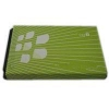 China battery for blackberry 8800 for sale