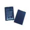 China battery for blackberry 9000 for sale