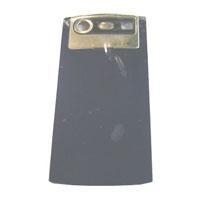 Quality Back cover for blackberry 8110 for sale