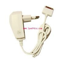 China Iphone 3G travel charger wholesale