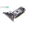 China Geforce 8400GS LP for sale