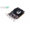 China Geforce 8600GT for sale