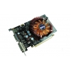 China Geforce 8600GT GD2 for sale
