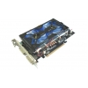 China Geforce 8800GT for sale