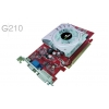 China Geforce G210 D2 for sale