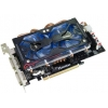 China Geforce 8800GTS for sale