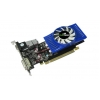 China Geforce G210 LP D3 for sale