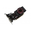 China Geforce GT220 LP SD3 for sale